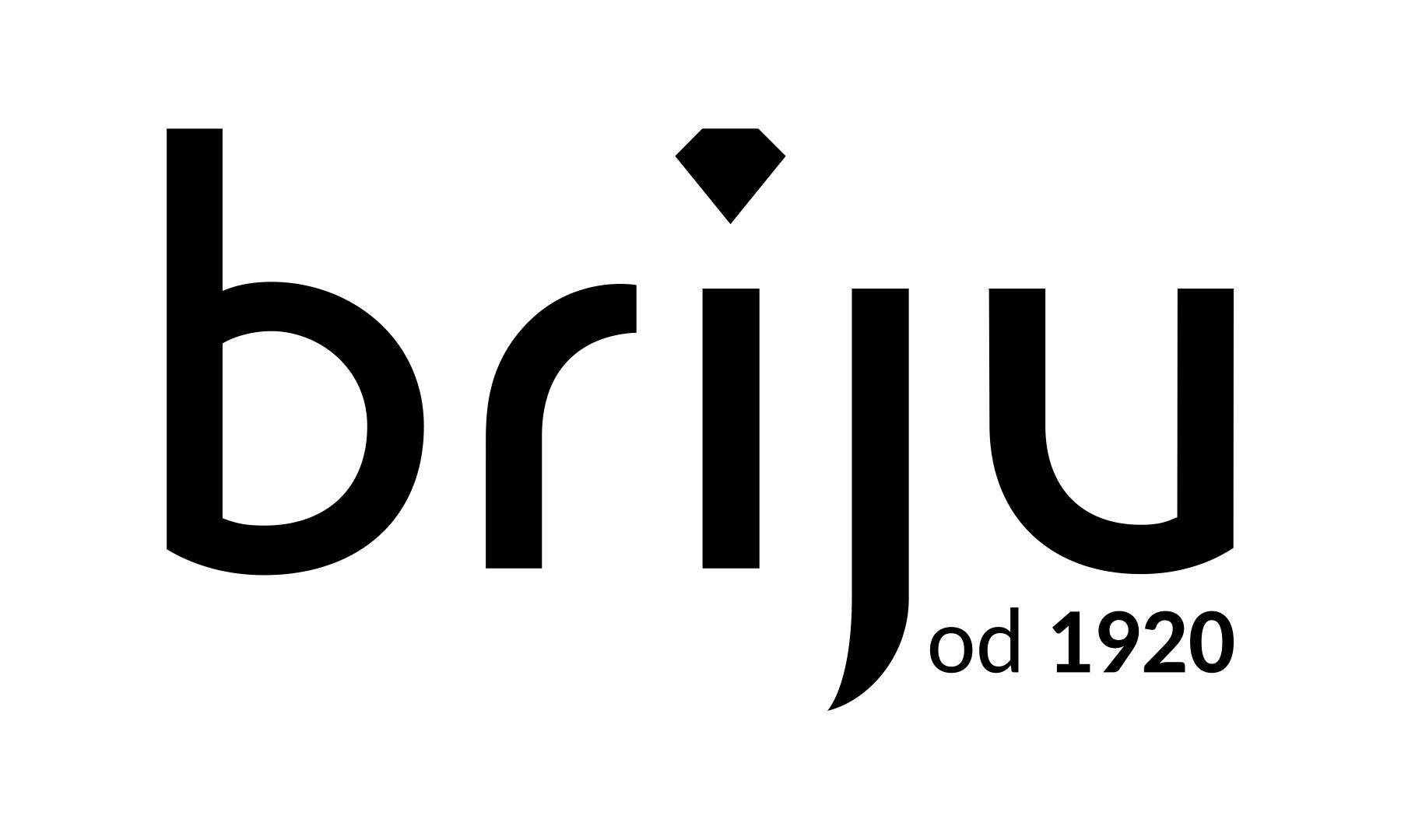 briju_logo1920