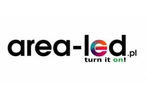 area-led_logo